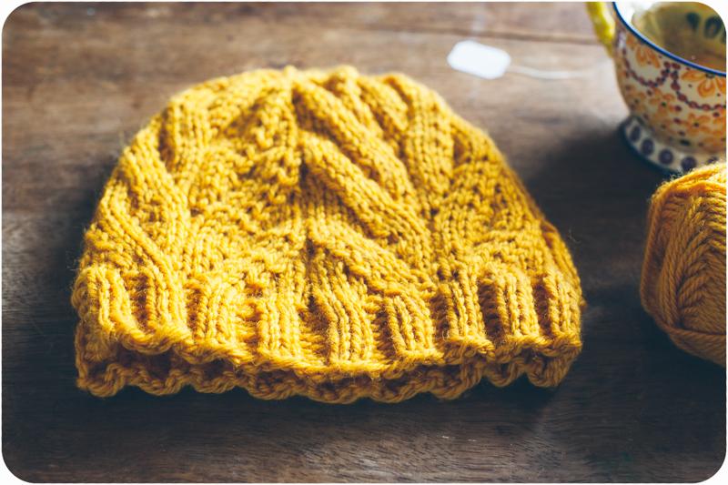 comfort knitting-013