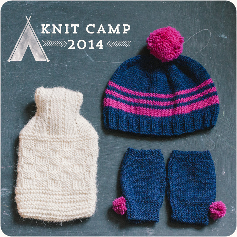 knit camp-015-Edit-2