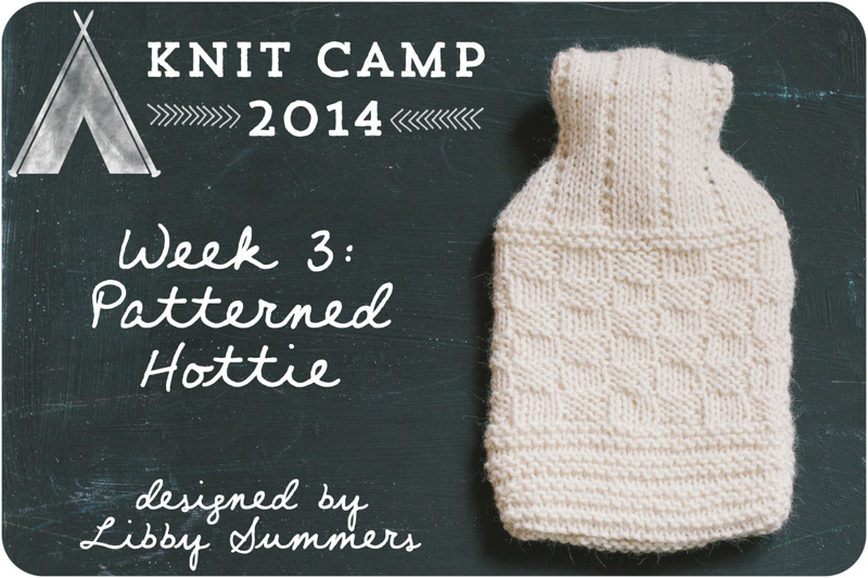 knit camp-016-Edit