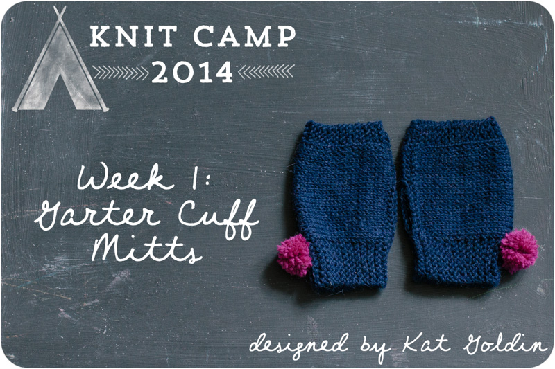 knit camp-019-Edit-Edit