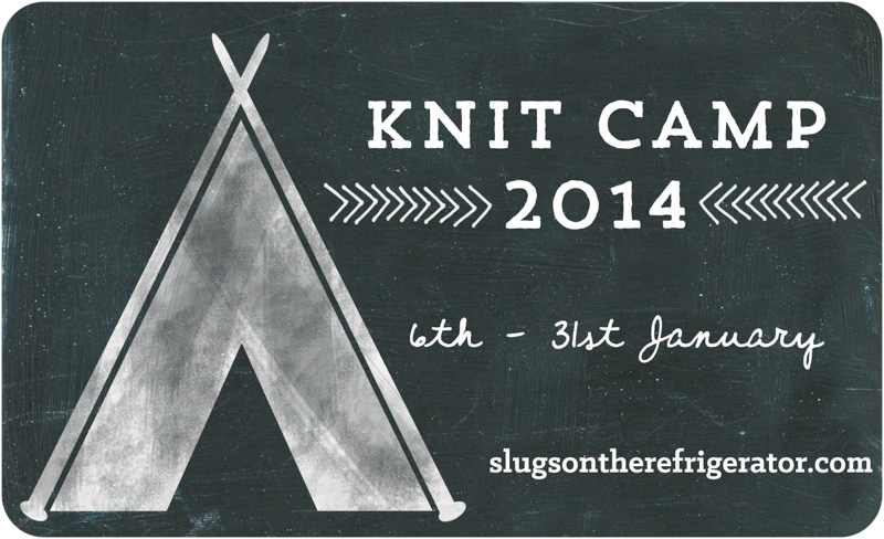knit camp header full size