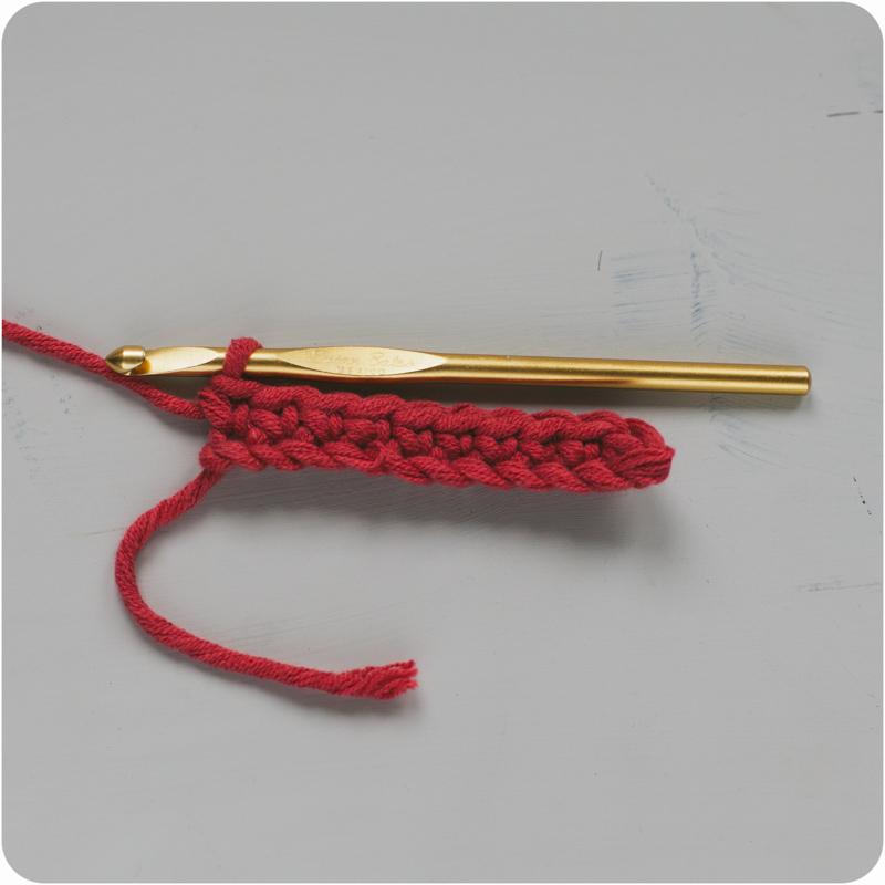 bows-003