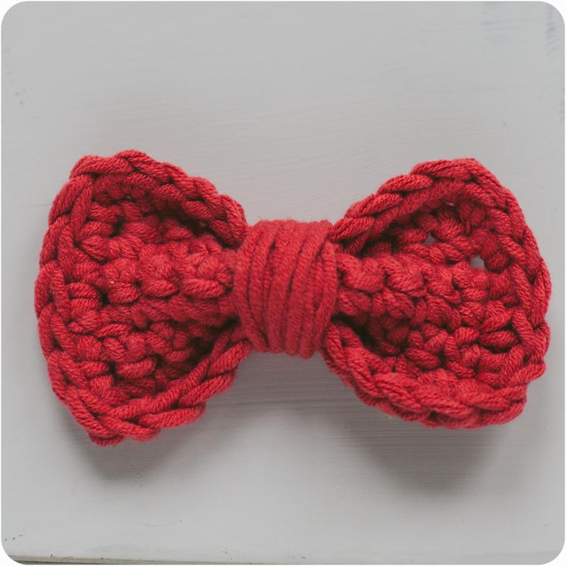 bows-010