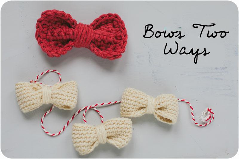 bows-016-Edit