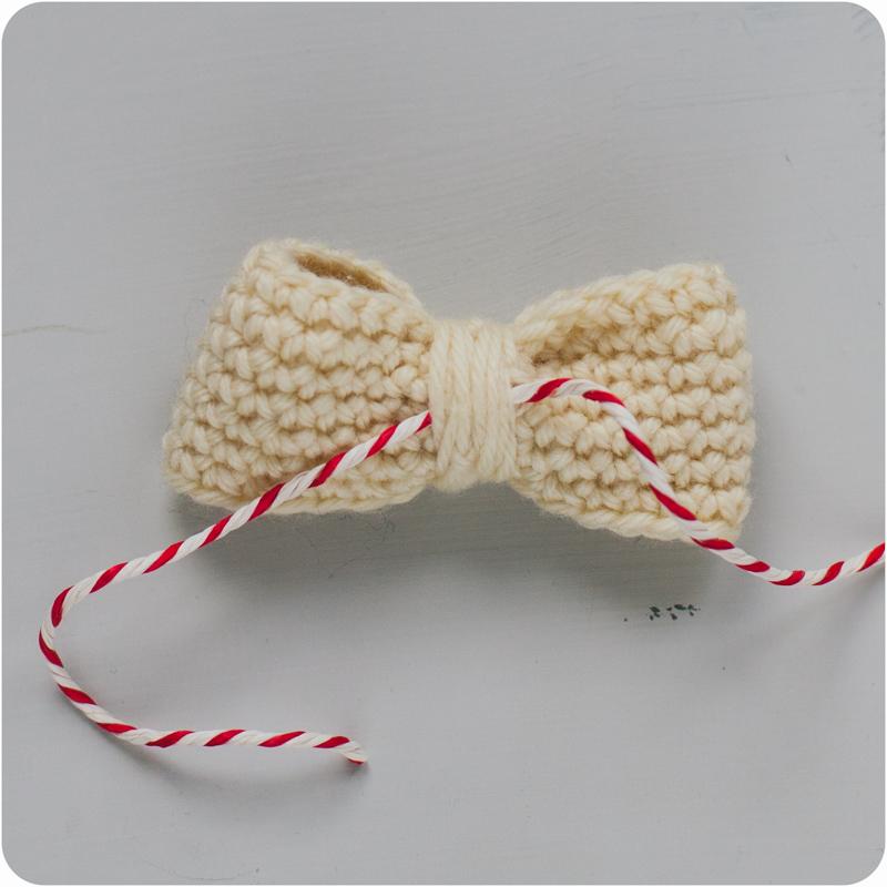 bows-017