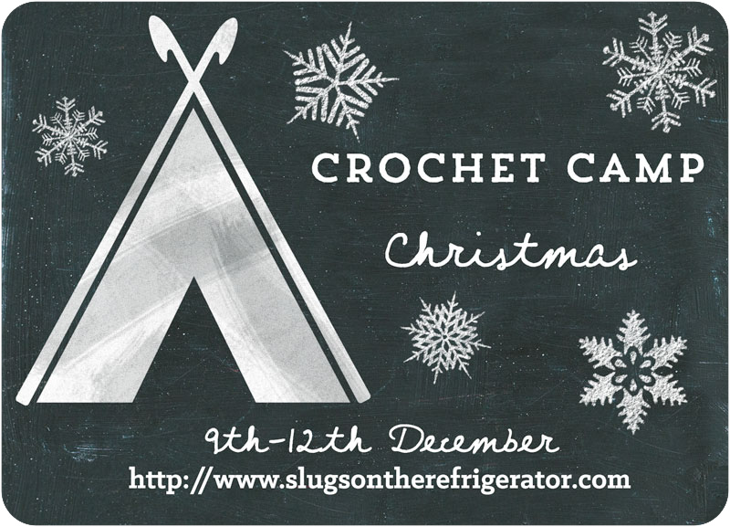 christmas-Crochet-Camp