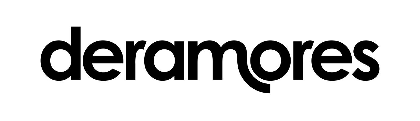 deramores-logo-2014