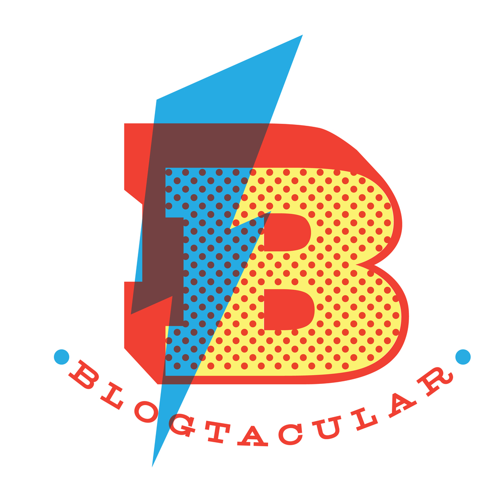 blog tacular bs-01.jpg