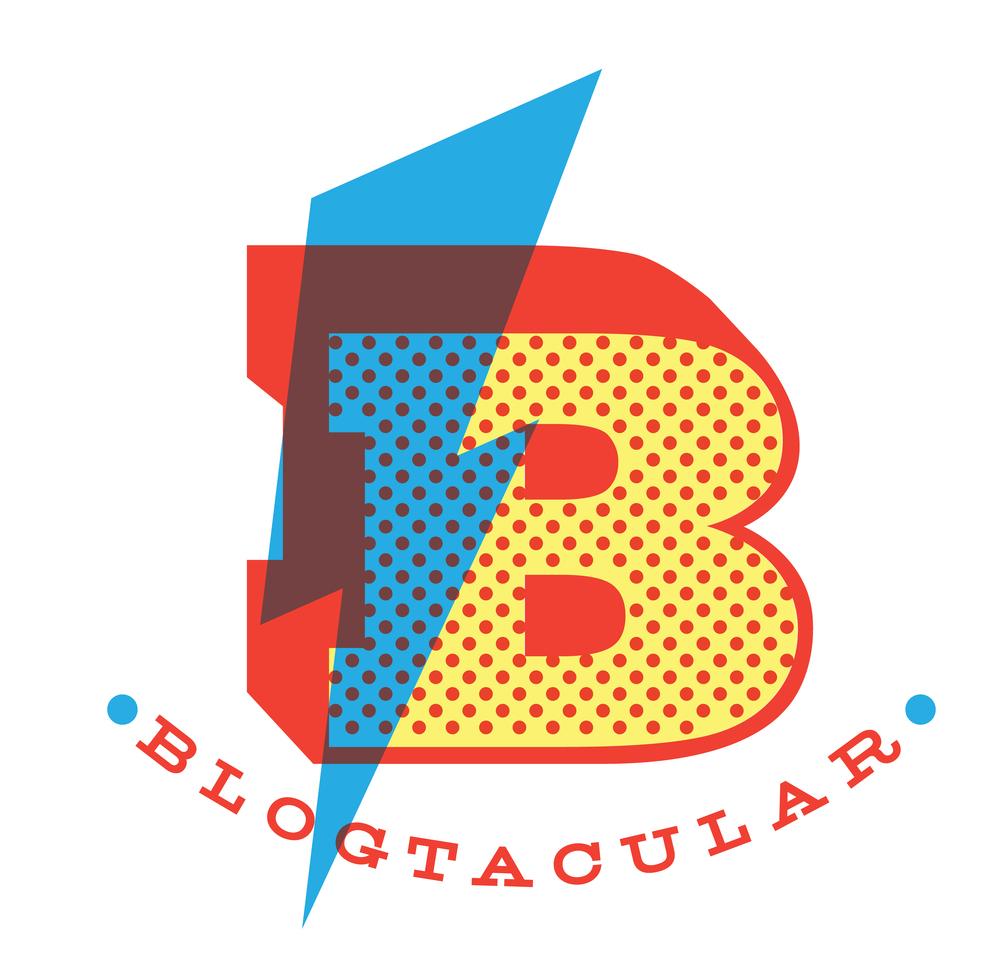 blog tacular bs-01.jpg