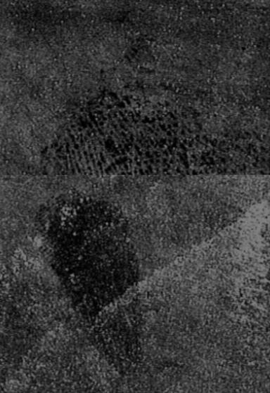 Hair-Stuff-Barber-scissors-icon copy.png