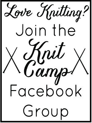 knit camp.jpg