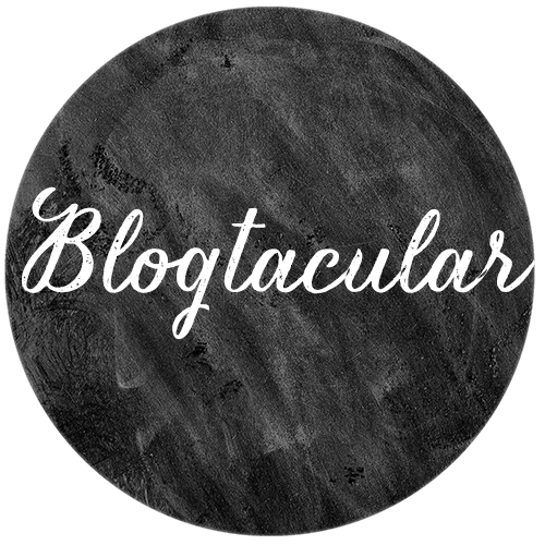 Blogtacular.jpg