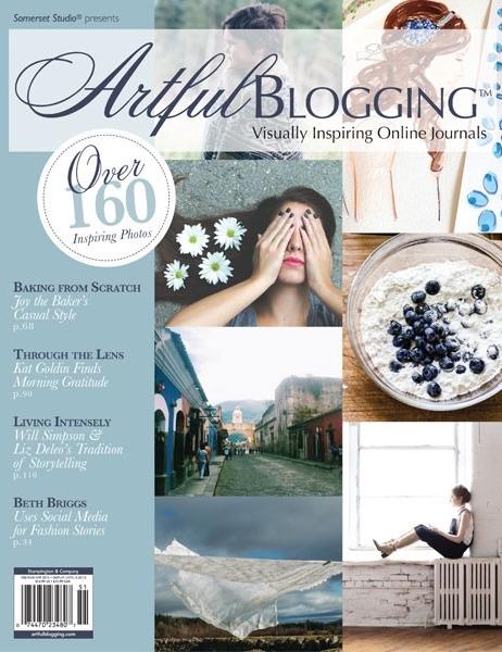 1BLG-1502-Artful-Blogging-Spring-2015-600x600.jpg