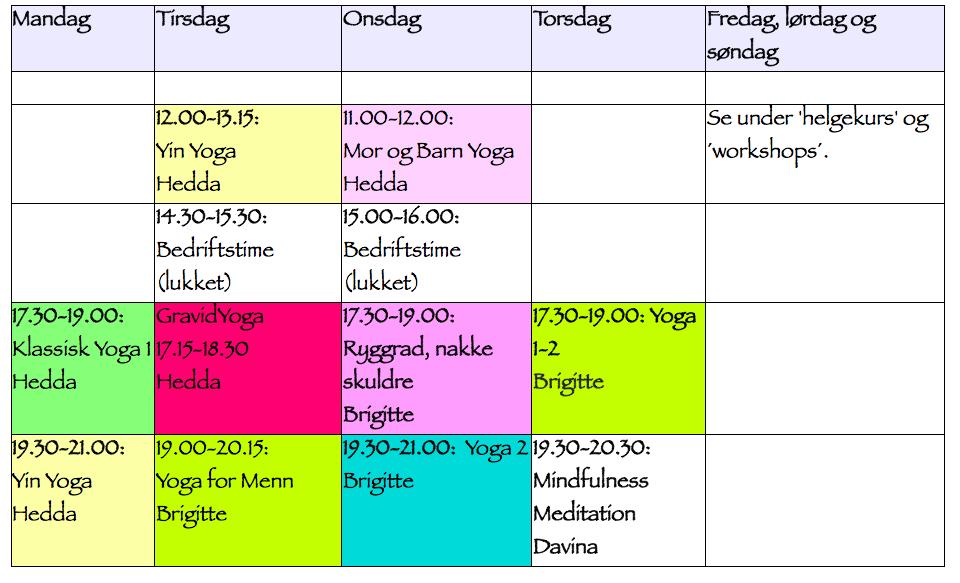 Timeplan høst 2018.png