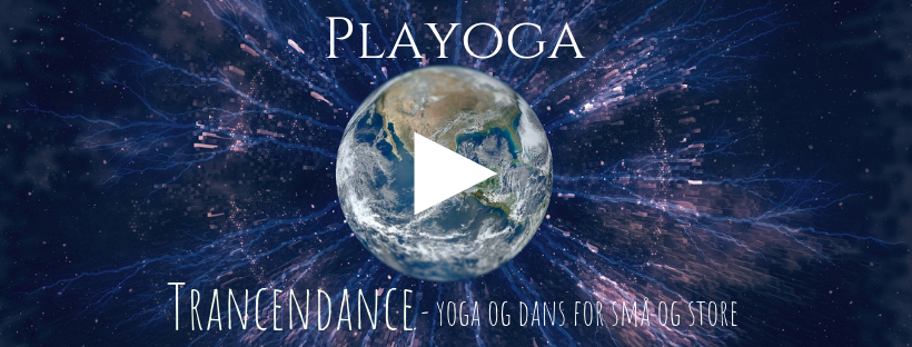 PLAY YOGA Trancendance for familier (1).png