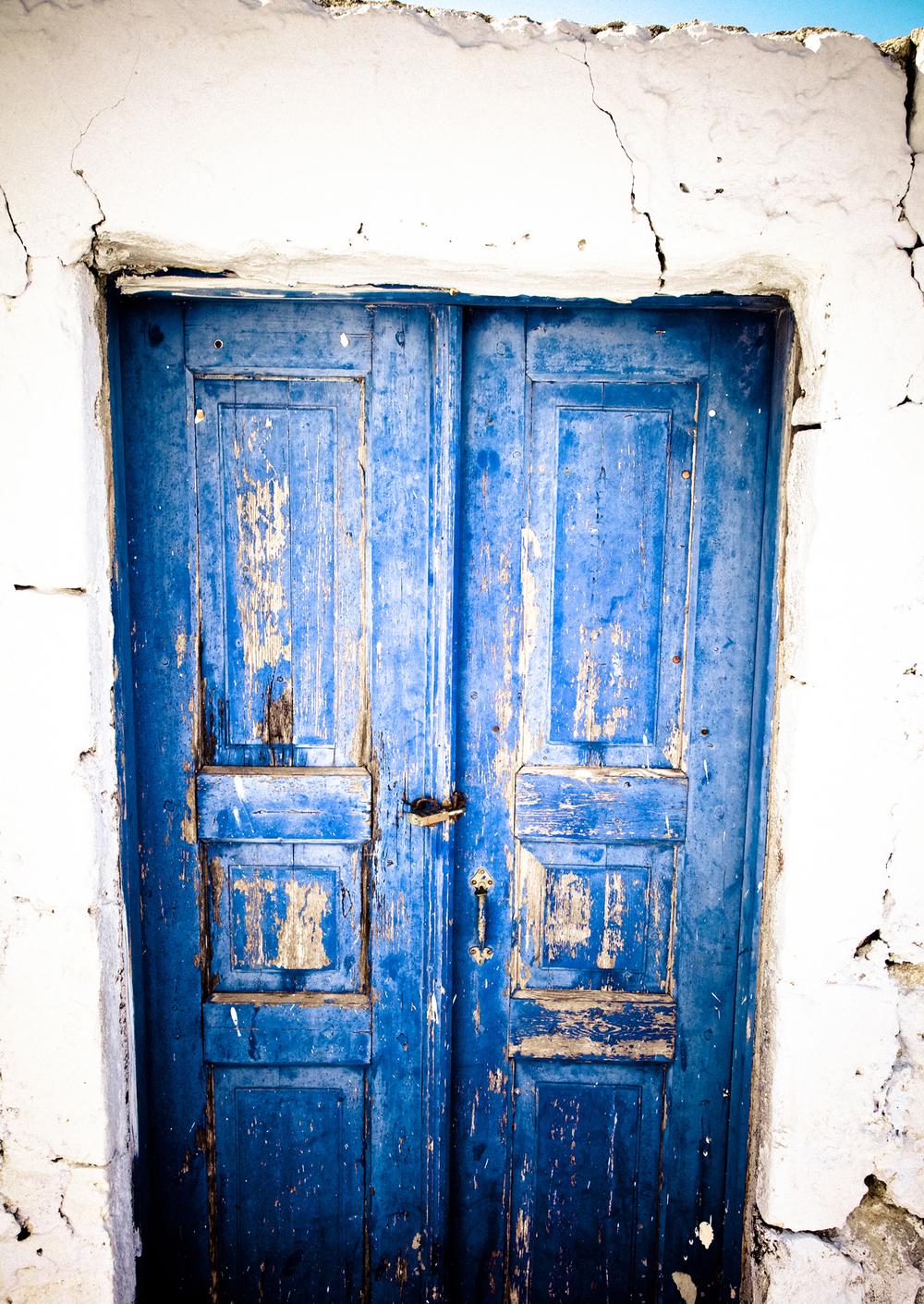SantoriniBlue.jpg