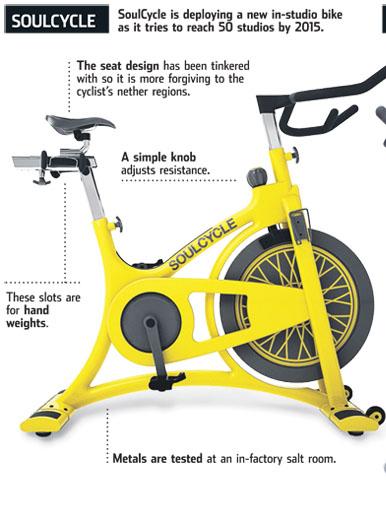 ob-qd598_bikes1_g_20111017214102.jpg