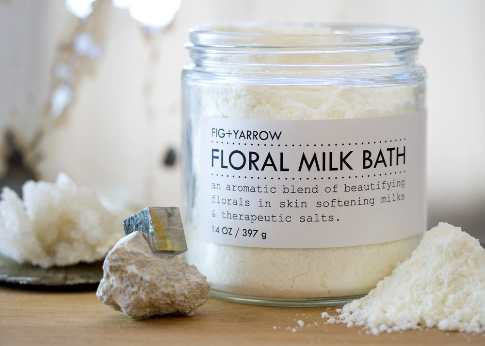 FIG+YARROW_Floral_MilkBath_context_highres.jpg