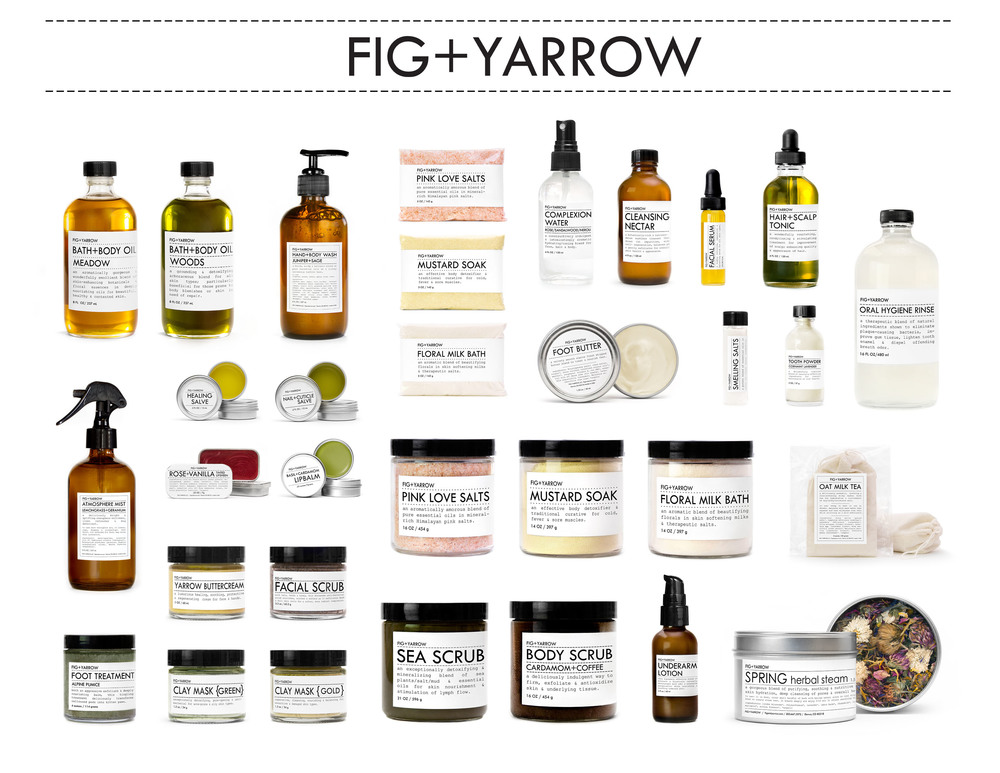 FIG+YARROW_Products_ALL.jpg
