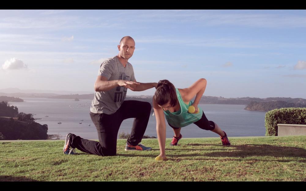 Fitness_Het & Luke.jpg