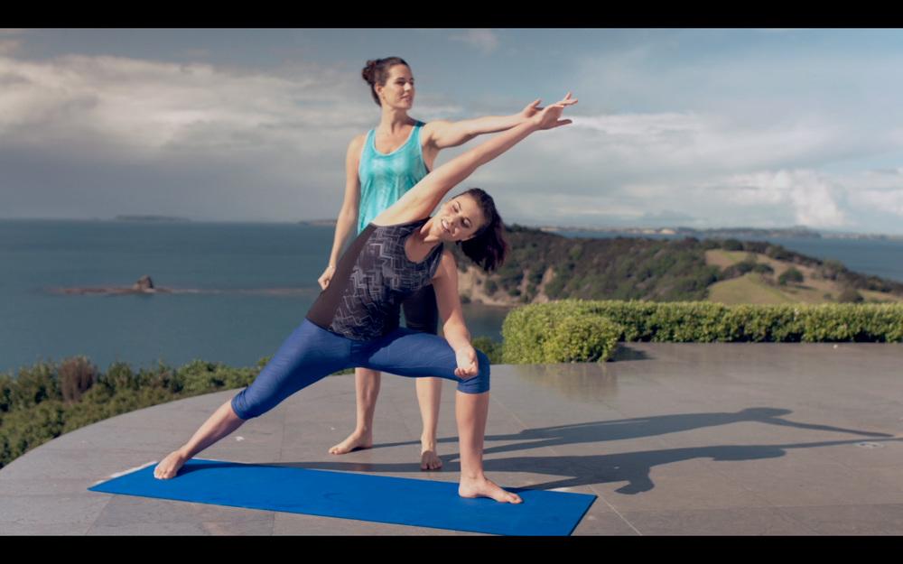 Fitness_Het & Claire.jpg