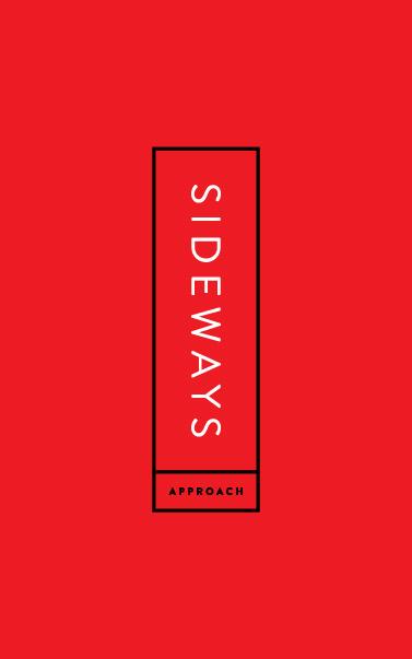 e35642d41e8dbc46-SidewaysApproach_Logo.jpg