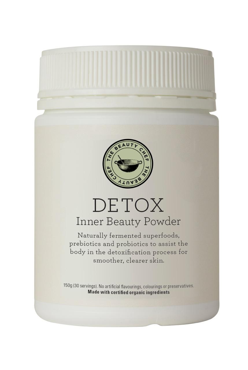Detox Inner Beauty Powder.jpg