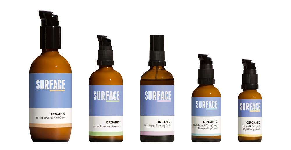 SURFACE_All.jpg