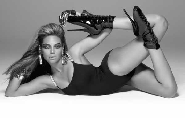 Beyonce-Considering-Fitness-Game-For-Wii.jpg
