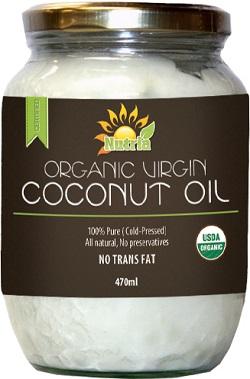 nutria-coconut-jar-470ml1.jpg