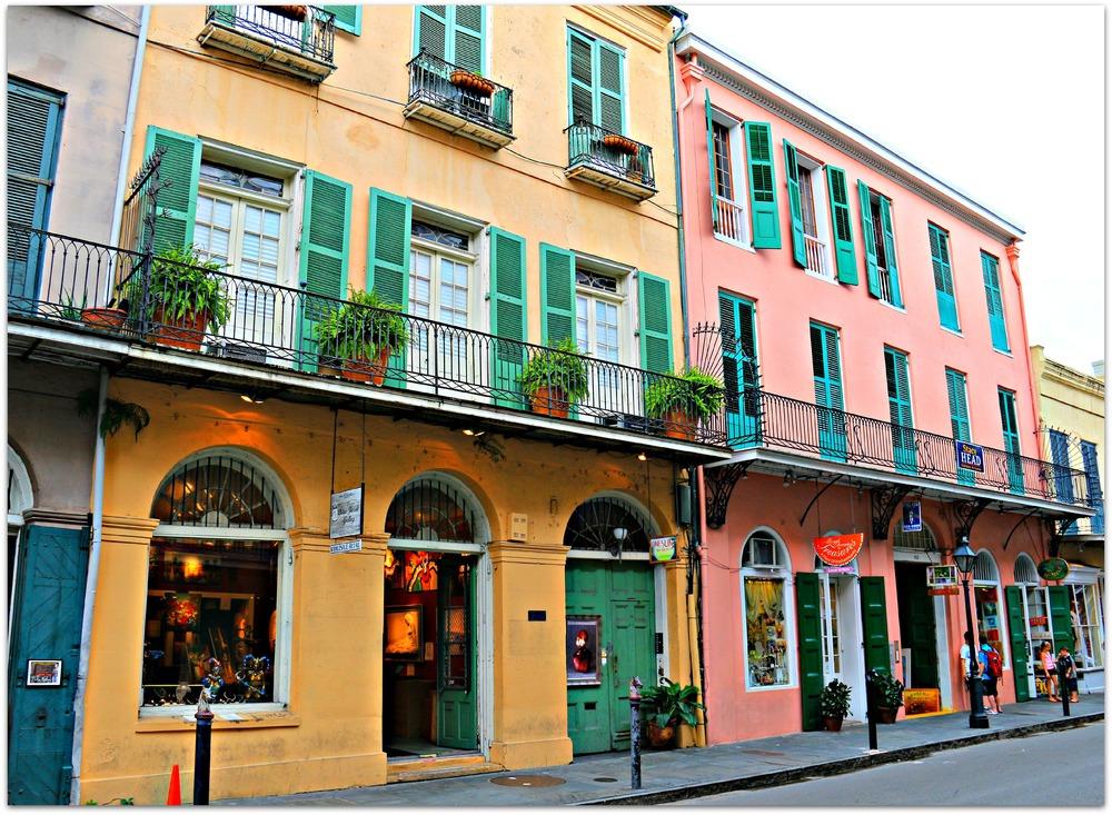 French-Quarter-Merchants-in-New-Orleans.jpg