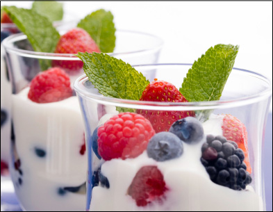 very-berry-yoghurt.jpg