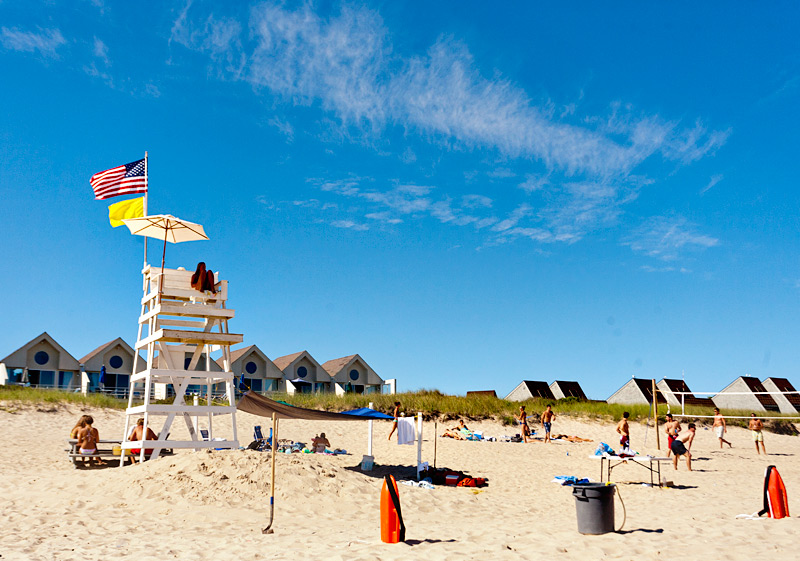montauk-lifeguard-on-beach.jpg