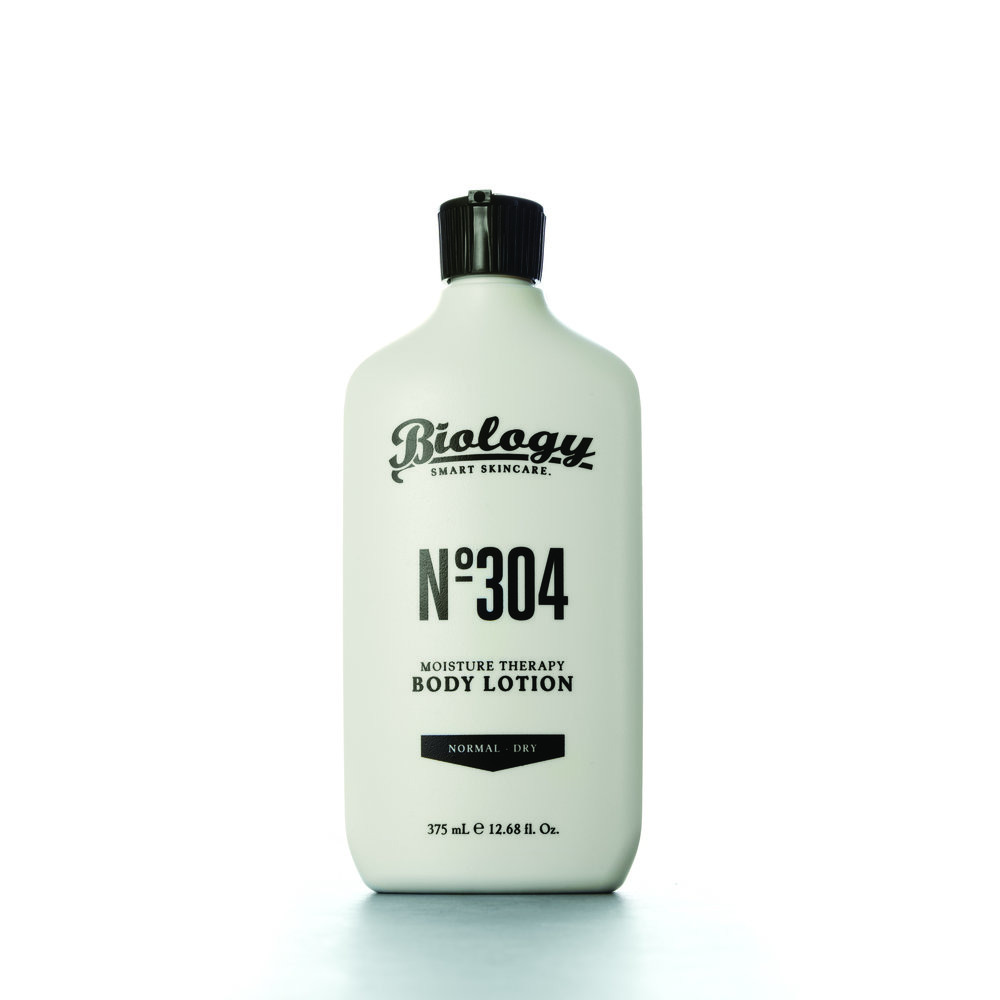 N304_BodyLotion_375ml.jpg