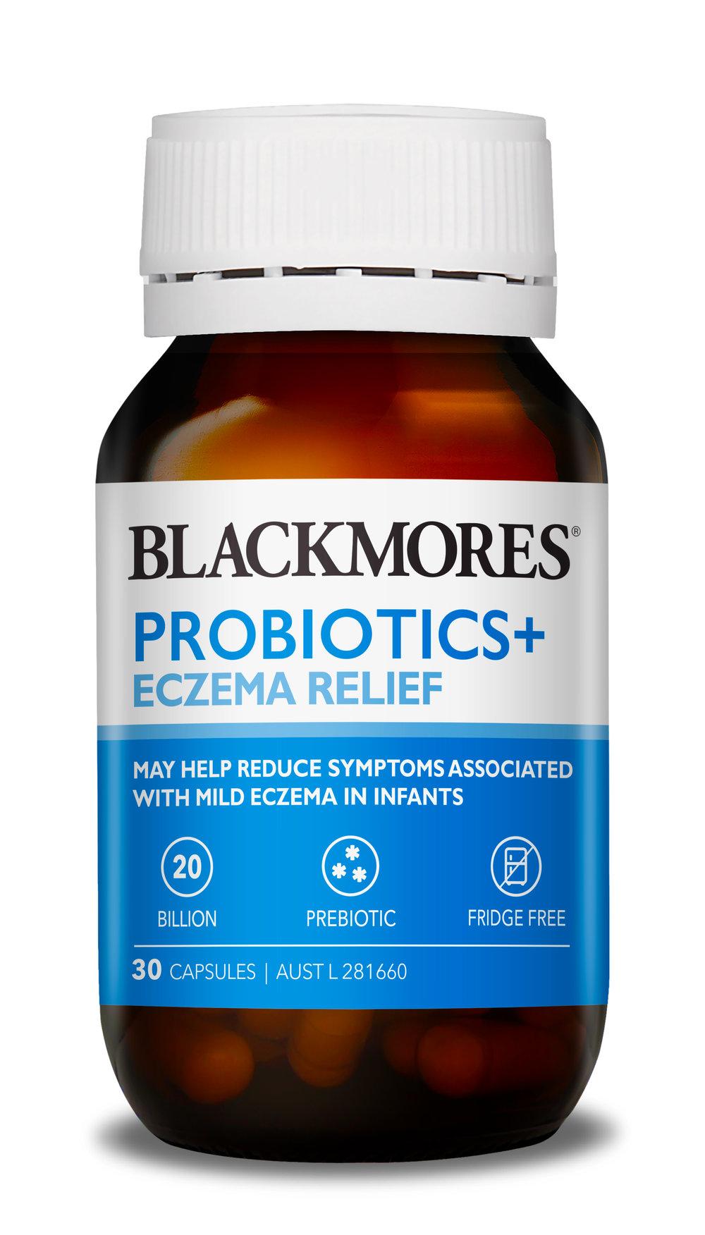 Probiotics+ Eczema Relief (30).jpg