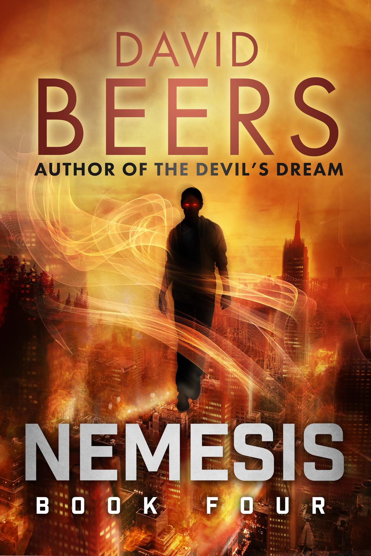 Nemesis-bookfour (1).jpg