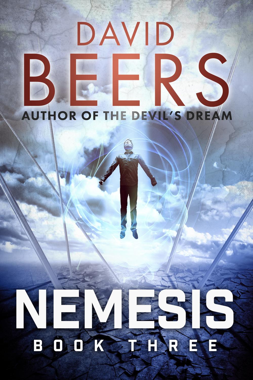 NemesisIII (2).jpg