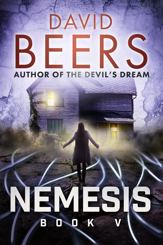 NemesisV-2.jpg