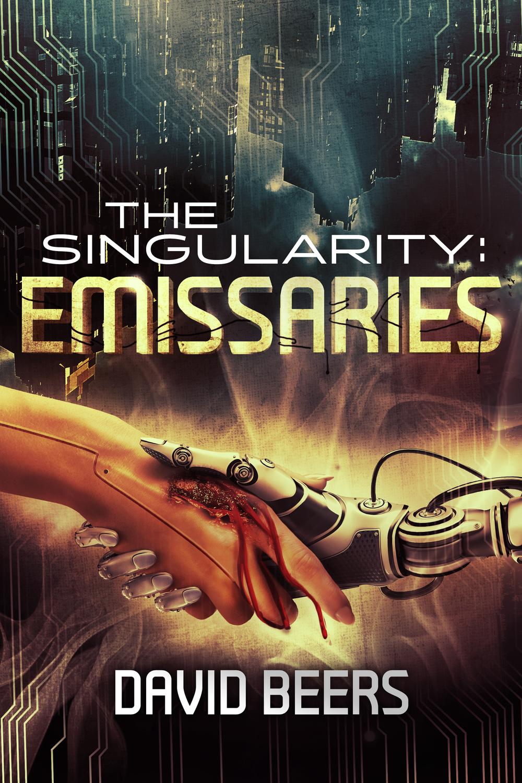 Emissaries2.jpg