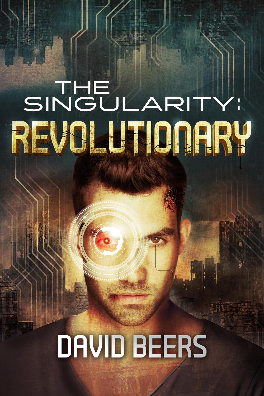 Revolutionary2-2.jpg