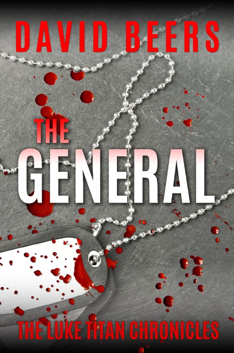 TheGeneral_Ebook_v3.jpg