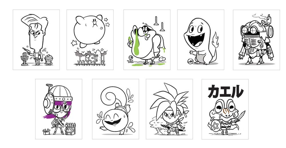 sketches_07.jpg