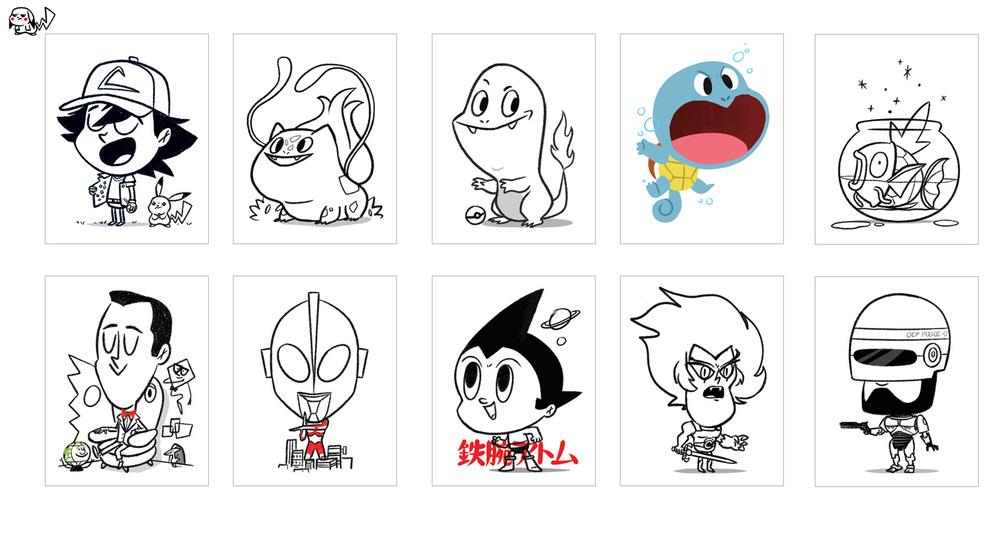 sketches_09.jpg
