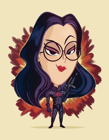 Baroness-(GI-Joe).jpg