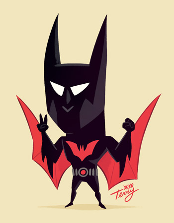 Batman-(Beyond).jpg
