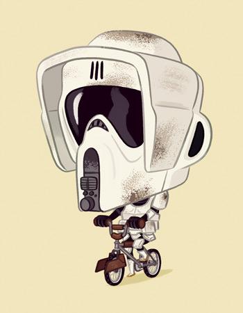 Biker-Scout.jpg