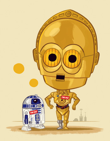C-3PO-and-R2-D2.jpg