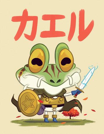 ChronoTrigger---Frog.jpg