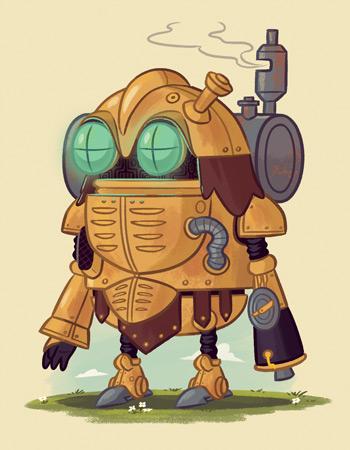 ChronoTrigger---Robo.jpg