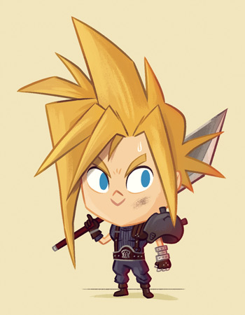 Cloud-Strife.jpg